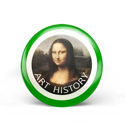 Art History Badge