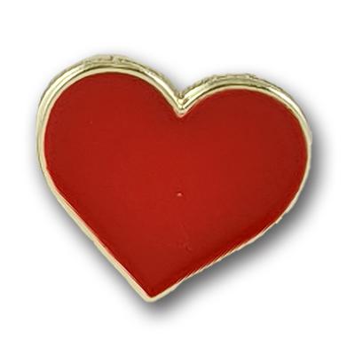 Servant's Heart Award
